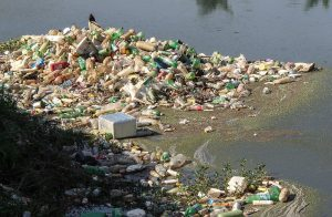 Citarum – The World´s Most Polluted River… Is Being Cleaned