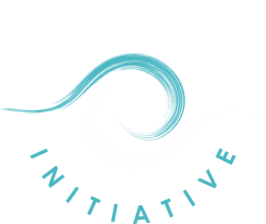 Clean Beach Initiative